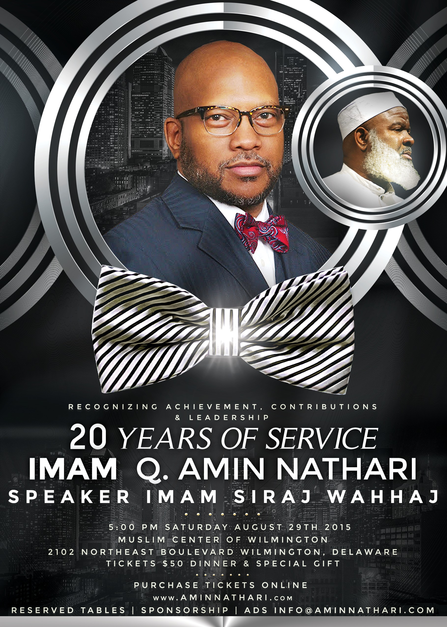 20-years-of-service-imam-amin-nathari-imam-siraj-wahhaj-mecca-digitale-finale-2-re