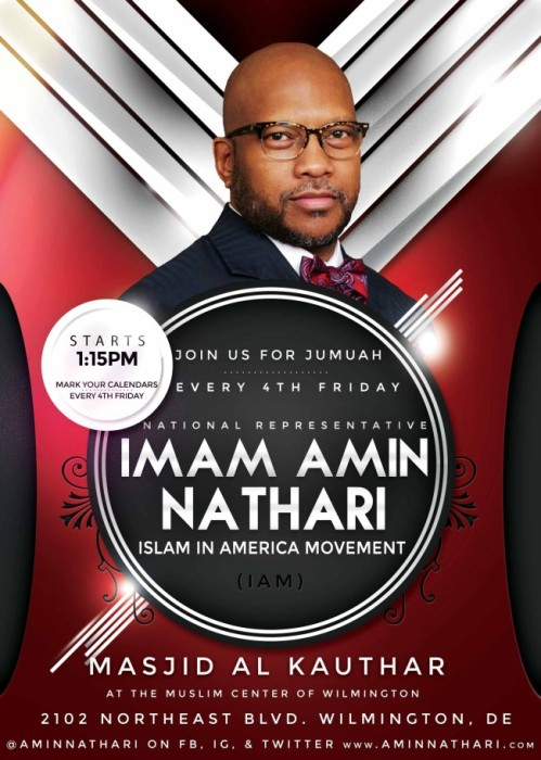 20-years-of-service-imam-amin-nathari-imam-siraj-wahhaj-mecca-digitale-finale-2-re