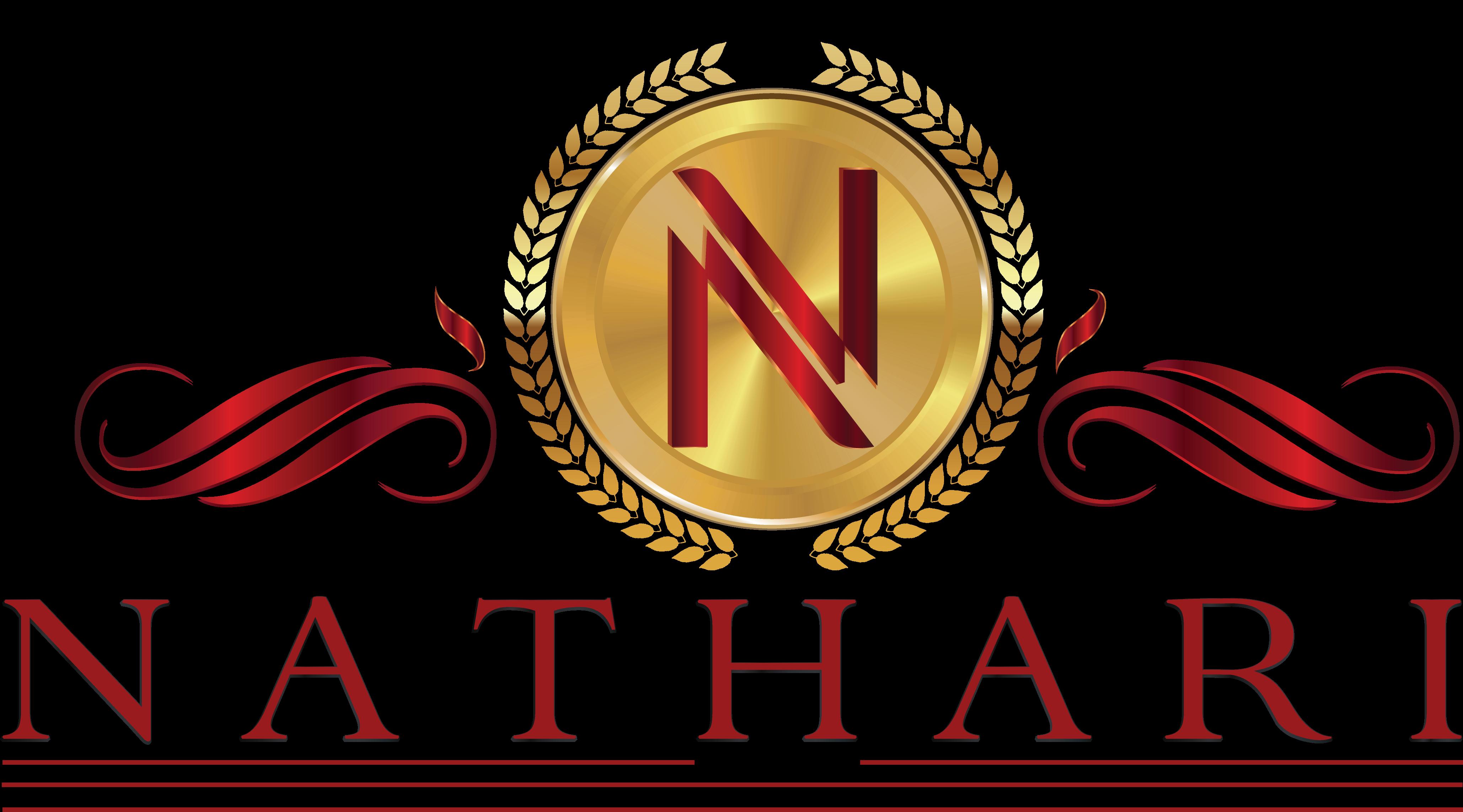 Imam Nathari official logo