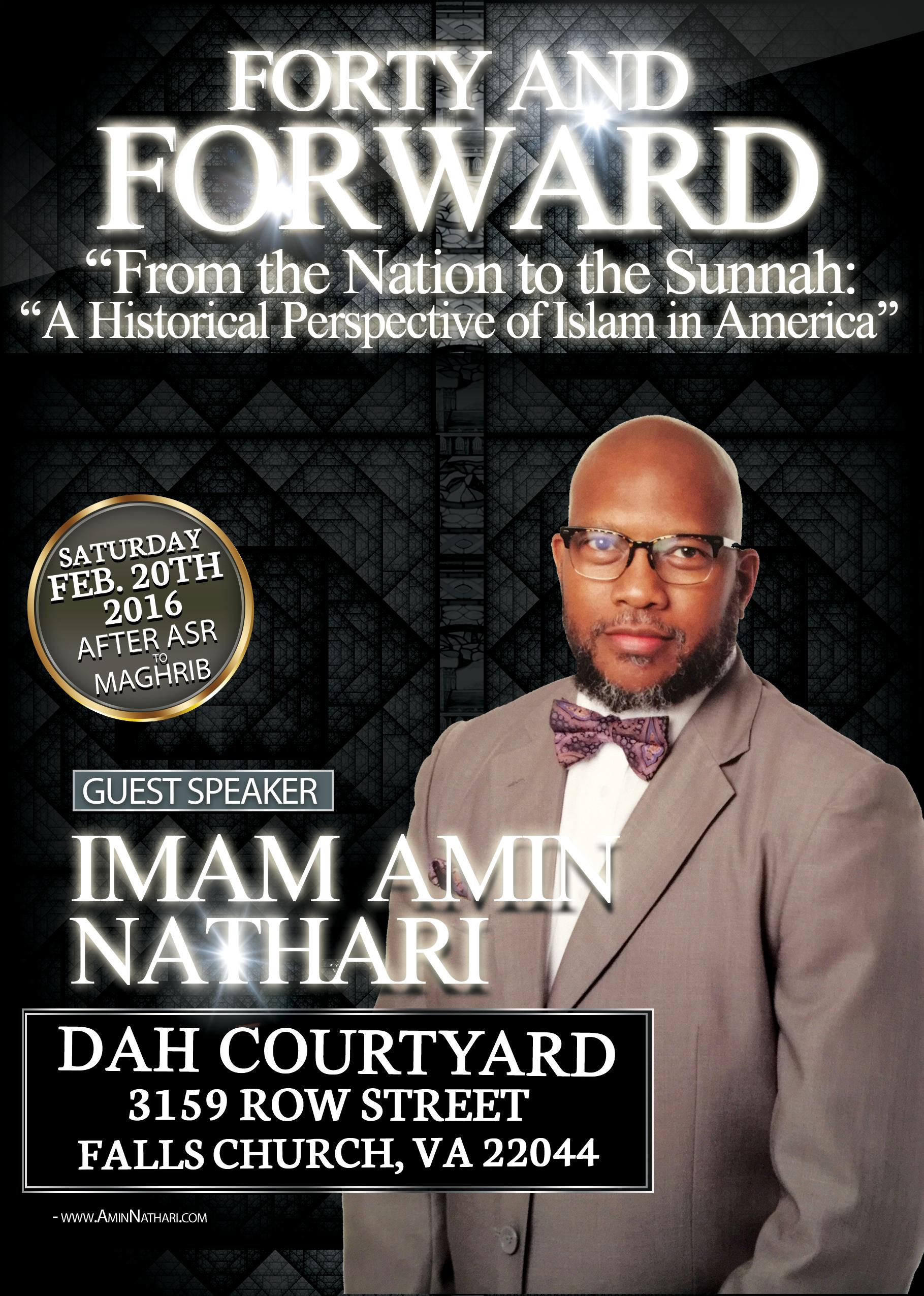 40-and-forward-imam-amin-nathri-mecca-digitale-fallschurch