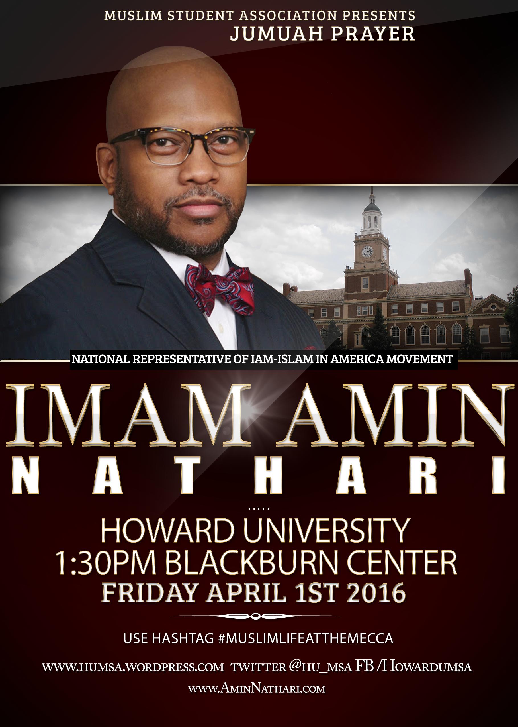 imam-amin-nathari-jumuah-at-howard-university-april-1-2016-mecca-digitale