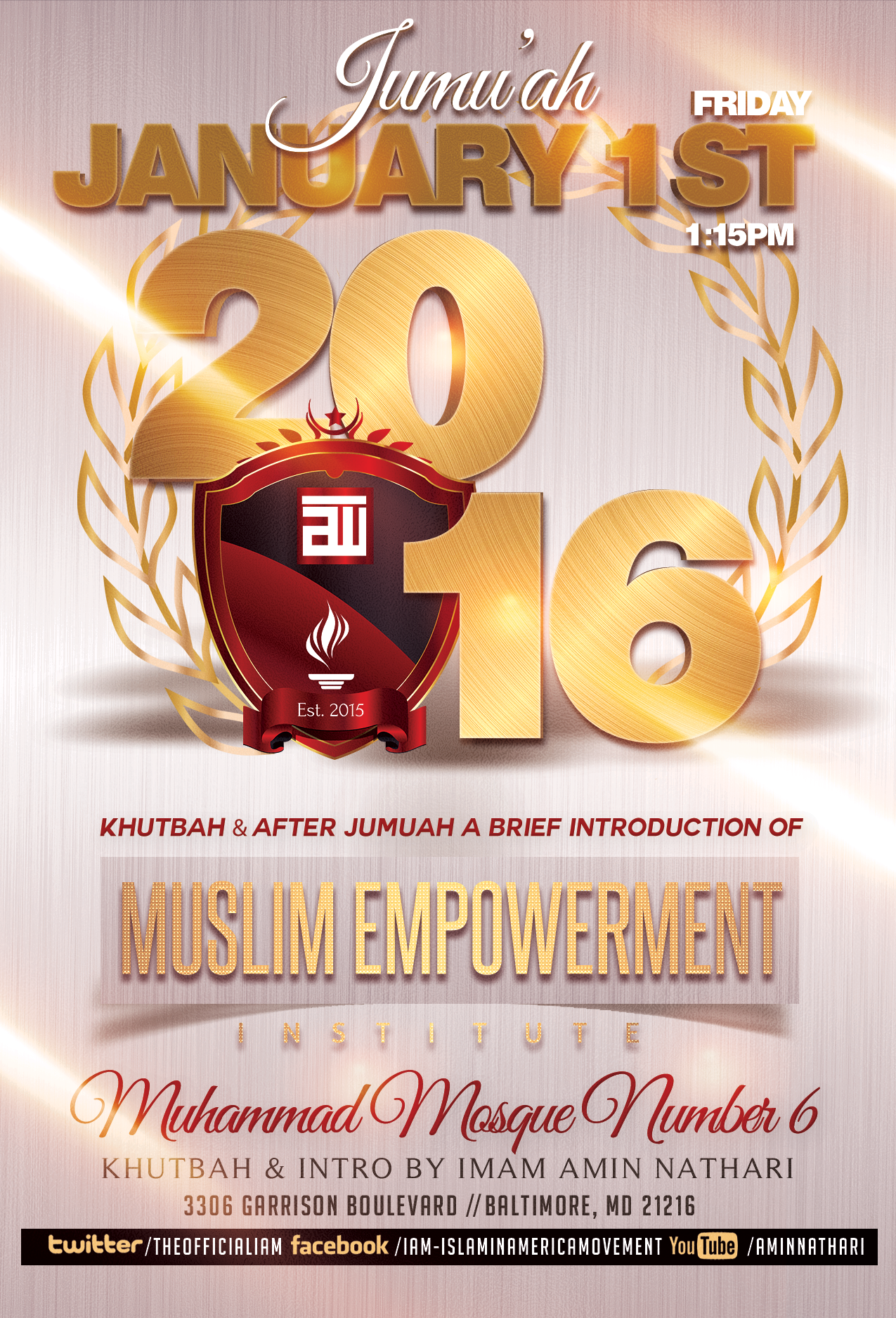 muslim-empowerment-january-1-2015-muhammad-mosque-number-six-baltimore-carlos-muhammad-mecca-digitale-mecca-donna-finale (2)