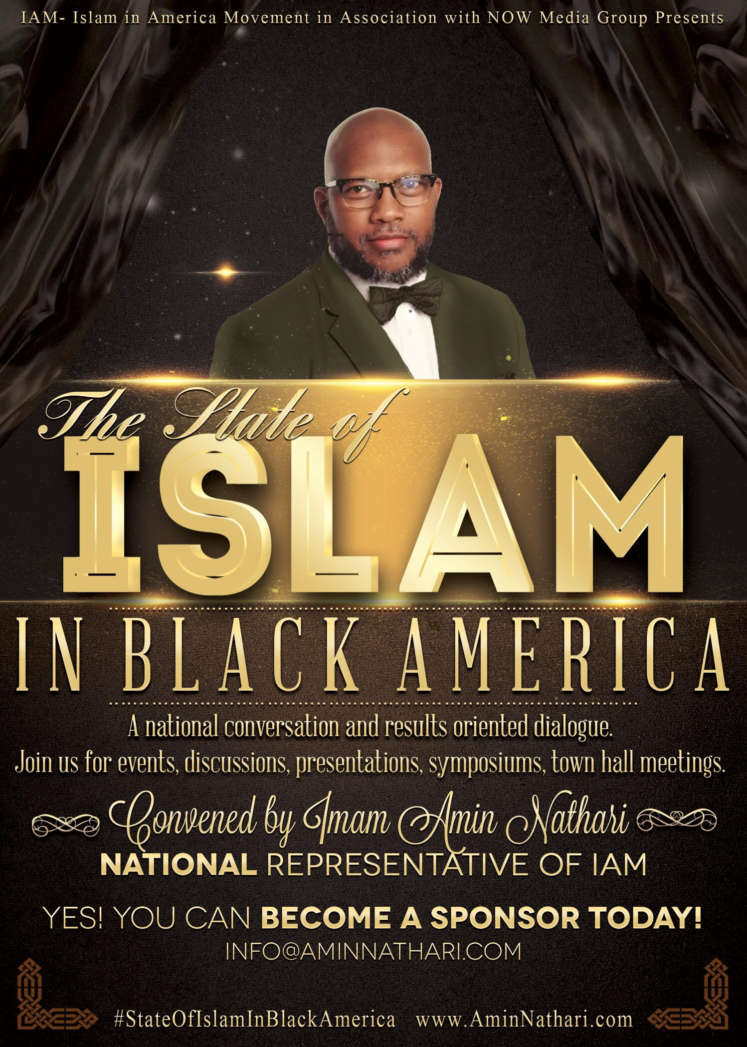 state-of-islam-black-america